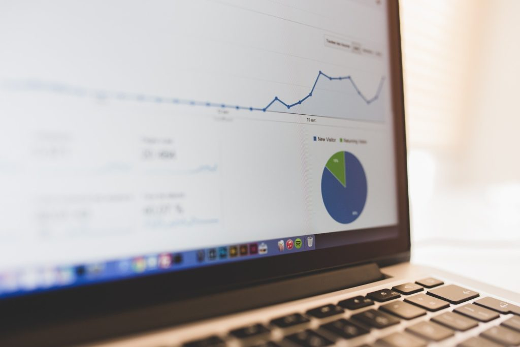 SEO: optimaliseer je webtekst voor zoekmachines