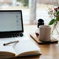 Hoe schrijf je een goede webtekst?