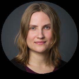 Sabine Holtermann